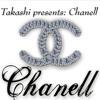 Bobble Head (Produced by Takashi Akai)