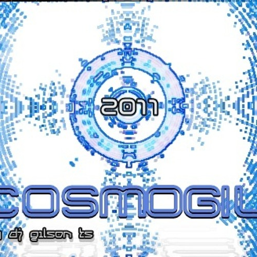 Cosmogil - Guerra de dragoes