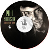 Shot In The Dark - Phil Soussan