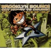 Brooklyn Bounce - Get Ready To Bounce (JJ Le Basco Remix)