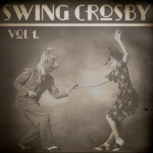 Destro // Swing Crosby