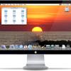 Amuse announces My Living Desktop 4.9 for Mac OS X - Video Desktop