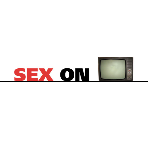 Lollobrigida-Sex on tv, sex on the radio