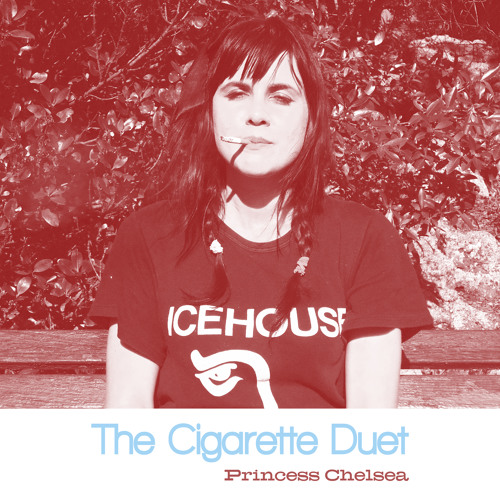 The Cigarette Duet