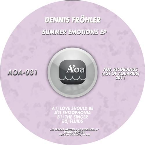Dennis Frohler - Fluids (AOA031) <snippet>