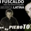 Esta musica latina re-mix  Piero TOTI