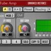 Voxengo Tube Amp demo (0dB.pl)