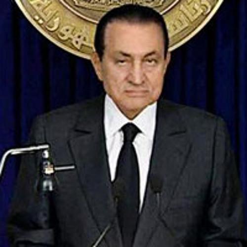 Tana7y Hosni Mubarak .By. DeeJay SozA