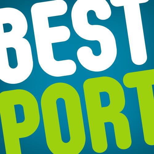 Bestport