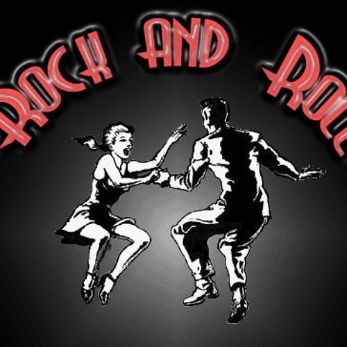rock and roll - se que es tarde ya 2011