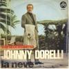 13 La neve Johnny Dorelli