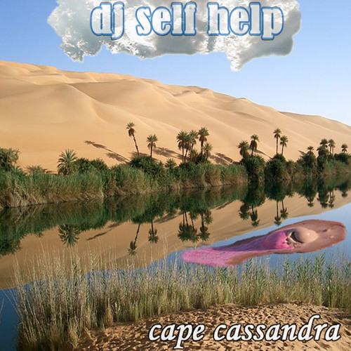 Cape Cassandra