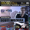 Dj Meme feat. Angie Stone - I Wish (The Deep Lover Mashup)_Cut out of Grant Nelson Housecall Ep #39