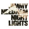 Jimmy Needham - Grace Amazing