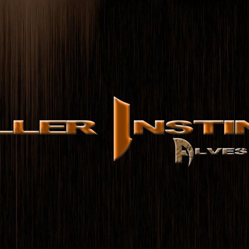Alves Prod - Killer Instinct THEME  (SNES)  (Original Mix) 320 Kbps