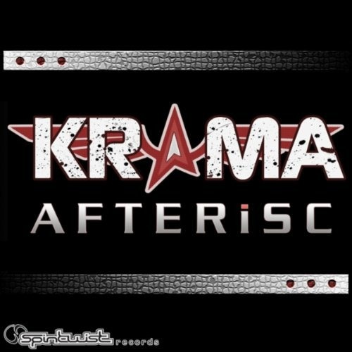 Aerospace - Security Risk (Krama Remix)