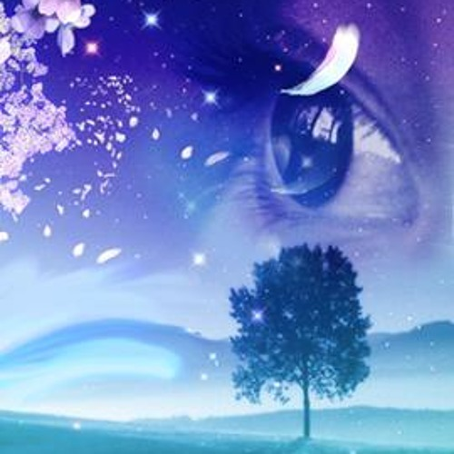 Koshai - Dreams (Original ReEdit)