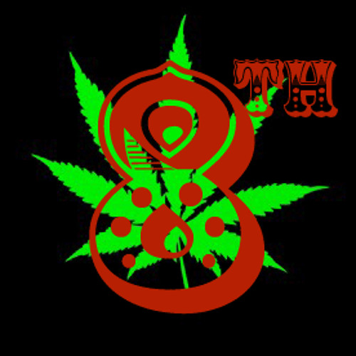IndustrialDeath - High 8th (B-Day Beat)