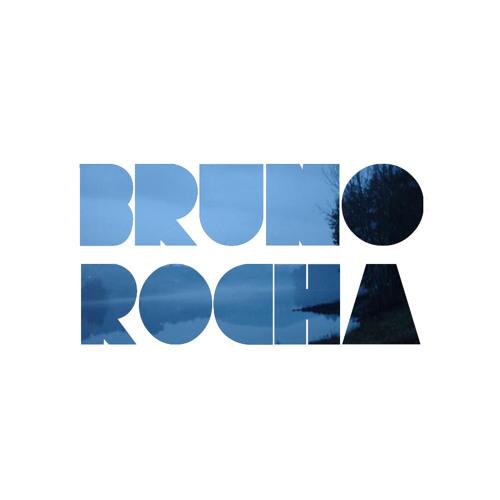 Bruno Rocha ft Thiago Mota-Deepest Feelings  [Unsigned]
