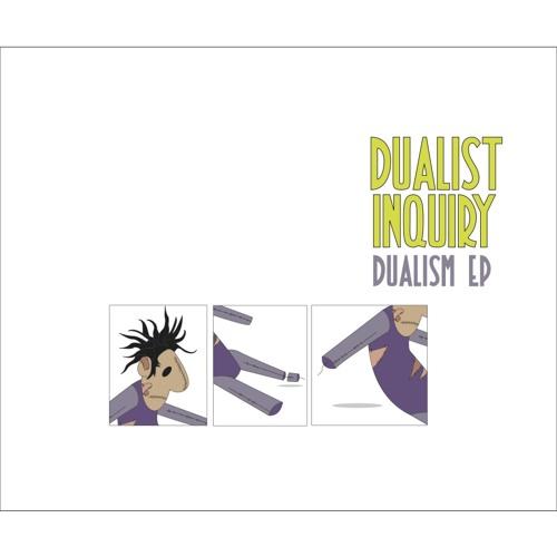 Orbital (Dualism EP)