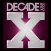 KIMBALL COLLINS PRESENTS DECADE '88-'98 (V.3)