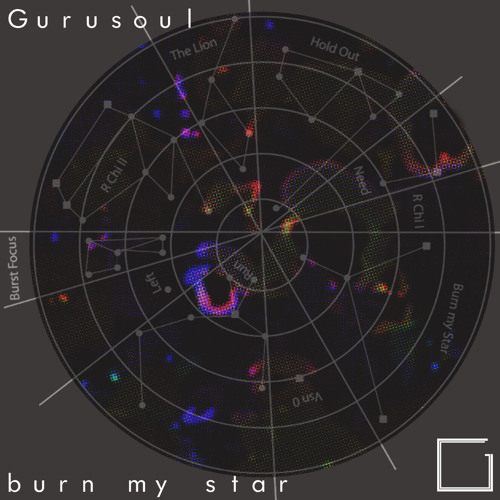 Gurusoul - Run