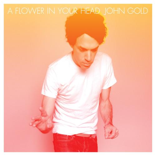 John Gold - Honeymade