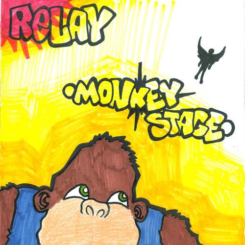 Monkey Stage  Album Sampler