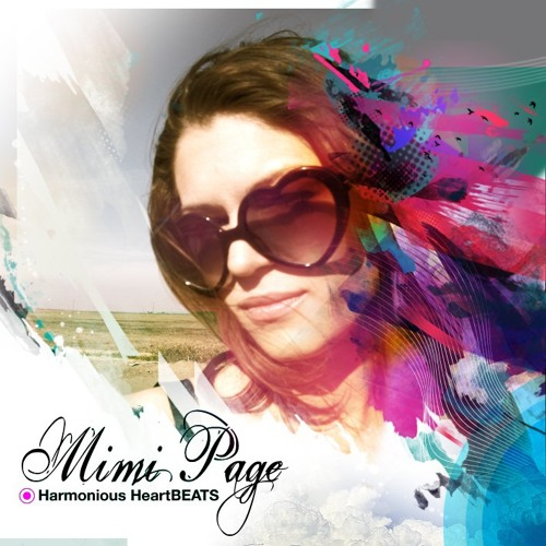 Mimi Page - Beating for You (Pairadimez Remix) ... Out Now on Simplify Recordings