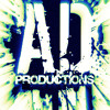 Only @ AD Productions (Snippet)