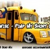 Samwise - Pimp My Short Bus!! [May 2008]