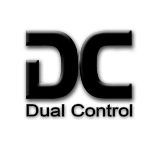 DualControl - Dual Control