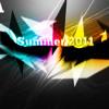 DJ 3A - Summer Kick Off Mix