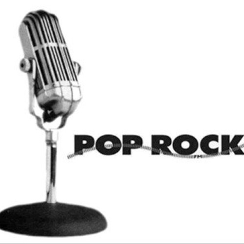 Pop Rock Independent