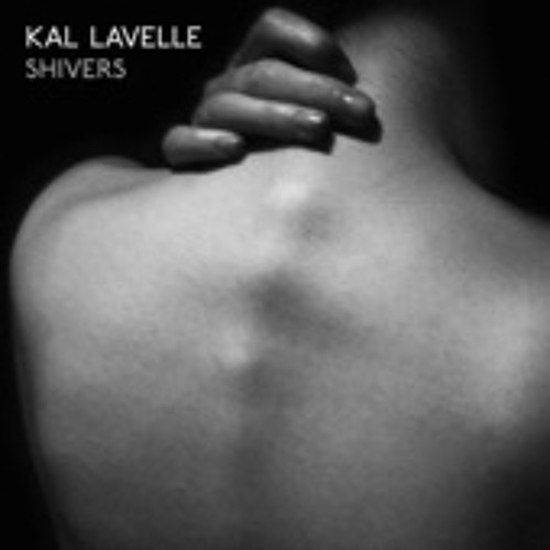 Gypsy Blood - Kal Lavelle