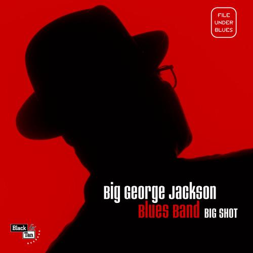Big Shot / Big George Jackson