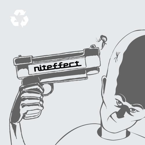 Side C - Niteffect - Waste My Life (Goner's Bonus Beats)