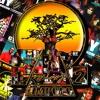 Tronix.Deep & Infrared feat.Smokie & Nate - Swilo (original)