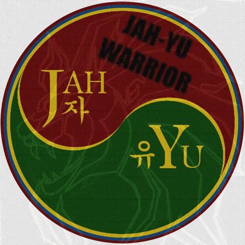 JahYu Warrior