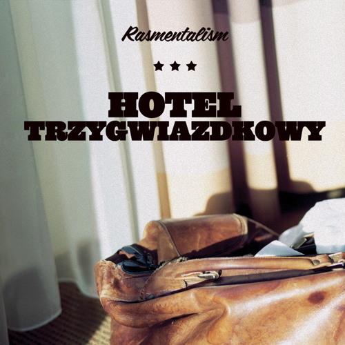 "Rasmentalism ""Wdech, Wydech, Intro"" (feat. Eugene Scott)"