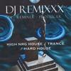 DJ RemixxX - Boom Shack A Lak (Benny's Shanghi Mix)
