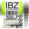 Dexel & LeManuel - Mint And Chocolate (Alex Di Stefano Remix) - Preview -