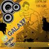 OnLy HoUse Music 2011 DJ GaLaXy