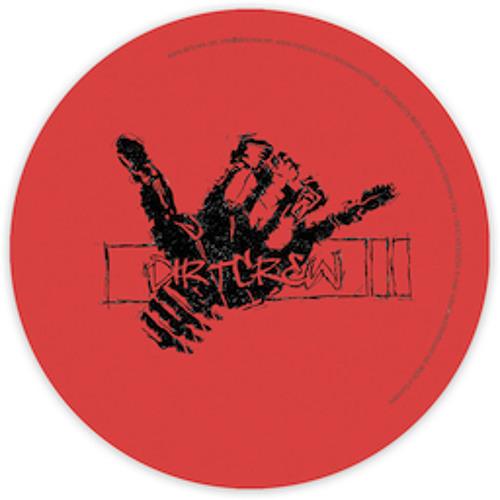 Dirt Crew   Groove (Good Guy Mikesh & Filburt remix)