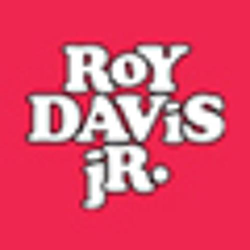 Guest mix for Roy Davis jr SCION radio show