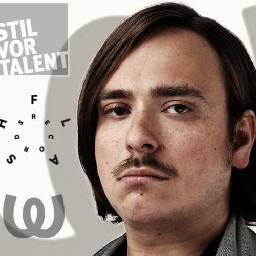 Daso live @ watergate 2011
