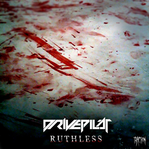 Ruthless EP [2011]
