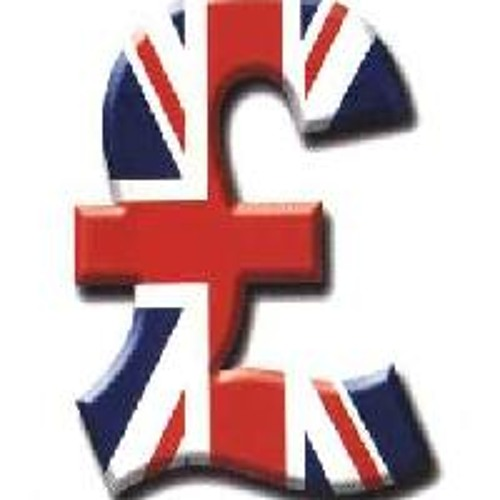 MEK MONEY-UK GARAGE VERSION