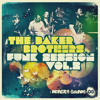 The Baker Brothers BB2 100 BusyBB2oy2 - download!