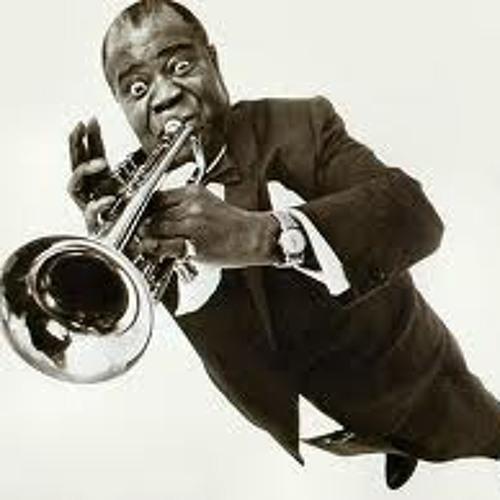 Trumpet Song - 7quidstudio